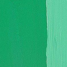 D068 Cobalt Green