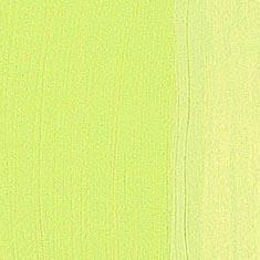 D070 Leaf Green