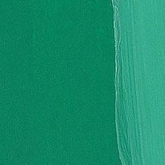 D071 Grass Green