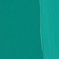 D072 Blue Green