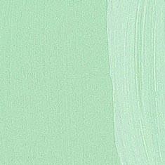 D073 Mint Green