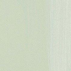 D074 Misty Green