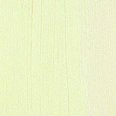 D075 Pale Lime