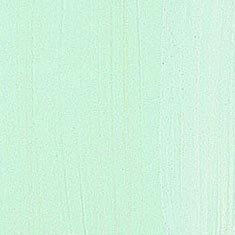 D076 Pale Mint