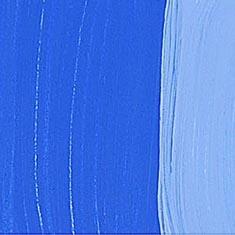 D091 Ultramarine Blue