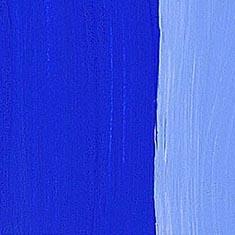 D092 Ultramarine Deep