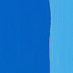 D093 Cobalt Blue