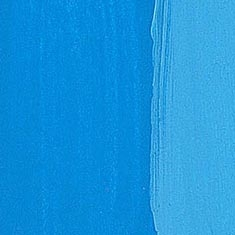 D094 Cerulean Blue