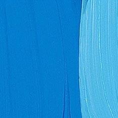 D097 Sky Blue