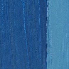 D098 Navy Blue