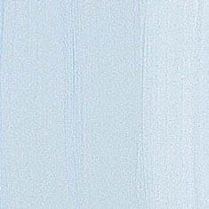 D101 Misty Blue
