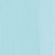 D104 Pale Aqua