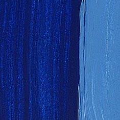 D105 Prussiam Blue