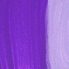 D111 Violet