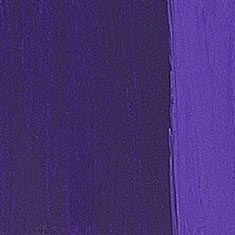 D112 Deep Violet