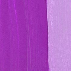 D113 Red Violet