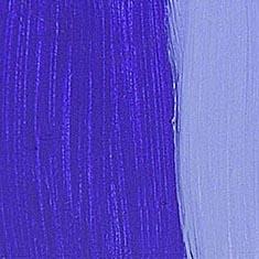 D114 Blue Violet