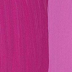 D119 Rose Violet