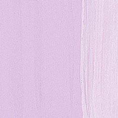 D121 Pale Lilac