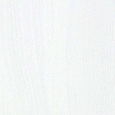 D151 Titanium White