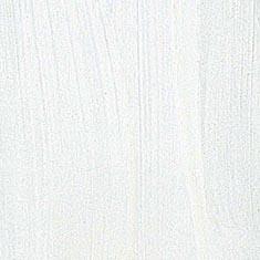D152 Chinese White
