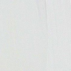 D161 Neutral Grey 1