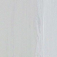 D162 Neutral Grey 2