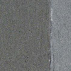 D164 Neutral Grey 4