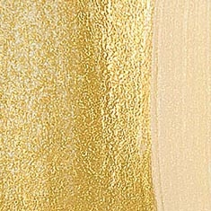 D171 Gold