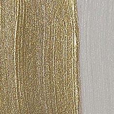 D173 Bronze