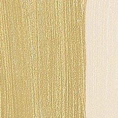 D181 Pale Gold