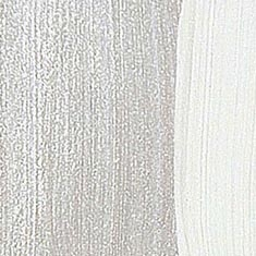 D187 Metallic White
