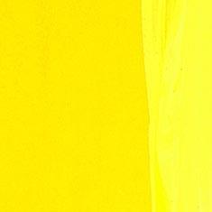 D191 Primary Yellow