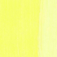 D197 Luminous Lemon
