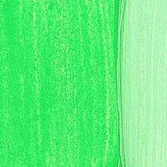 D198 Luminous Green