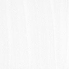 D153 Super Opaque White