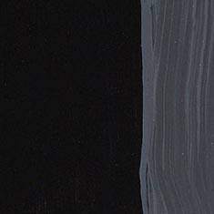 D139 Super Opaque Black