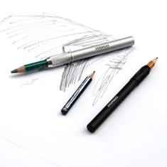 Przedłużacz do Ołówków