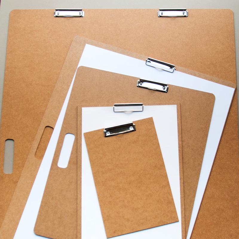 Deski do Rysowania