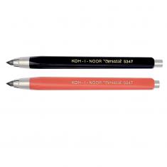 Ołówek Automatyczny Koh-i-noor 5347 5.6 mm