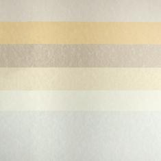 Papier Favini Caligraphy Pergamena A4 90 gsm
