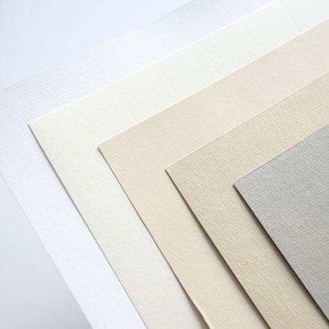 Papier Fabriano Ingres