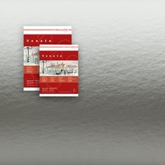 Papier Hahnemühle Veneto 325 gsm