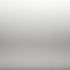 Papier Rysunkowy 170 gsm