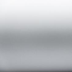 Karton Biały Favini Biancoflash 700 gsm