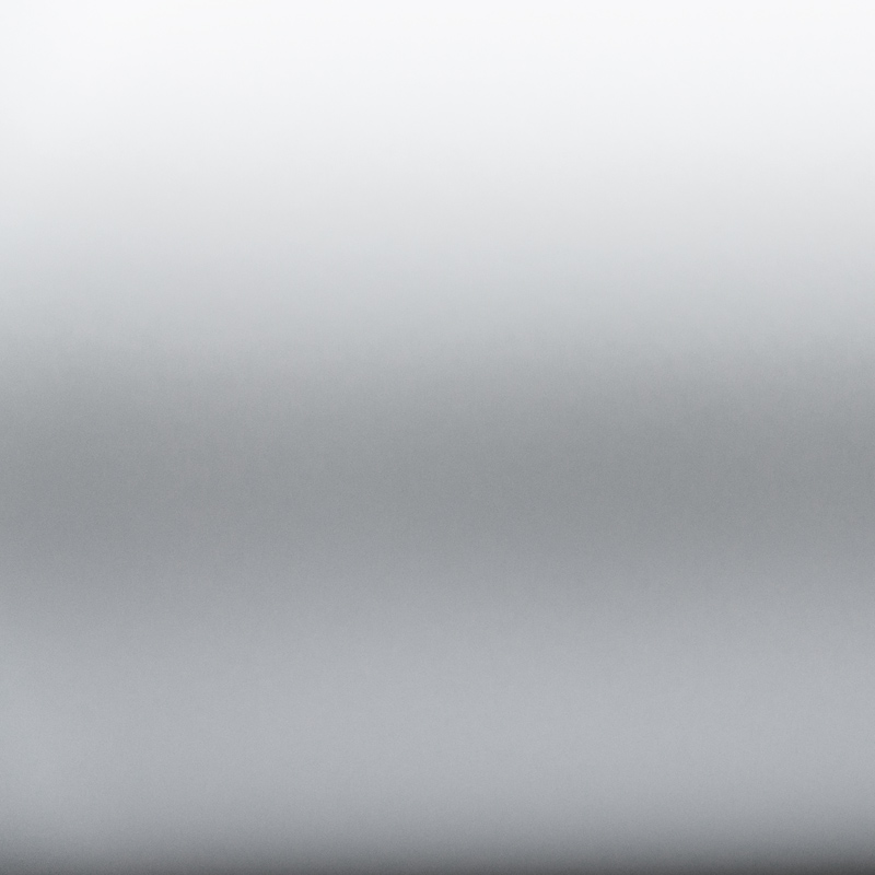 Karton Biały 300 gsm