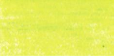 0000 Lime