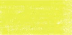 0100 Zinc Yellow