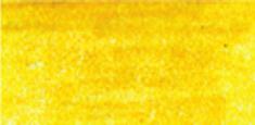0300 Gold