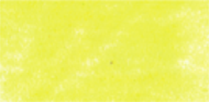 0400 Primrose Yellow